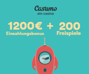onlin casino gratis spiele book of ra