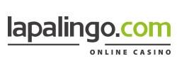 lapalingo logo