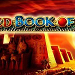 Fxed Book Of Ra