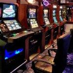 online casino spielothek
