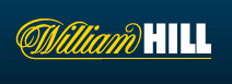 william hill logo lang