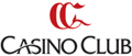 casino club logo 1