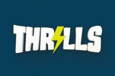 thrills neu 1