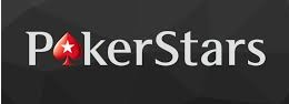 pokerstars 260x94