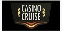 casino cruise 200x100