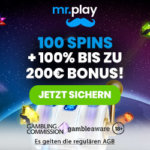 mr play banner 300x250 bonus