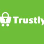 trustly 4