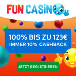 fun casino 300x250