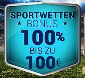 spassino sport bonus bild